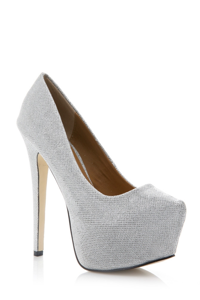 Bumper florescent almond toe point pumps @ cicihot heel shoes online store sales:stiletto heel shoes,high heel pumps,womens high heel shoes,prom shoes,summer shoes,spring shoes,spool heel,womens dress shoes,prom heels,prom pumps,high heel sandals