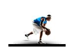 AIR JORDAN 11 RETRO LOW 'CONCORD'. Nike.com