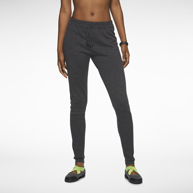 Nike Store. Nike Heavenly Women's Training Pants