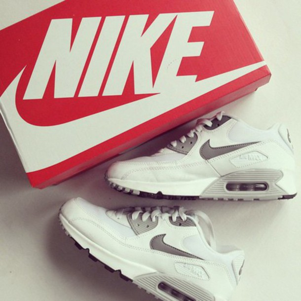 shoes nike running shoes nike air nike shoes womens roshe runs nike free run whiteshoelaces nike shoes for women nike running shoes style summer ready for the weekend ready to wear ready to fly yay or nay? yayyyy tagsforlikes tags