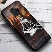 top,movie,harry potter,harry potter and the deathly hallows,hogwarts,iphone case,iphone 8 case,iphone 8 plus,iphone x case,iphone 7 case,iphone 7 plus,iphone 6 case,iphone 6 plus,iphone 6s,iphone 6s plus,iphone 5 case,iphone se,iphone 5s,samsung galaxy case,samsung galaxy s9 case,samsung galaxy s9 plus,samsung galaxy s8 case,samsung galaxy s8 plus,samsung galaxy s7 case,samsung galaxy s7 edge,samsung galaxy s6 case,samsung galaxy s6 edge,samsung galaxy s6 edge plus,samsung galaxy s5 case,samsung galaxy note case,samsung galaxy note 8,samsung galaxy note 5