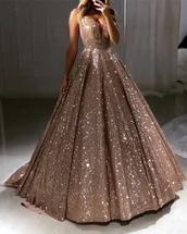 dress,prom dress