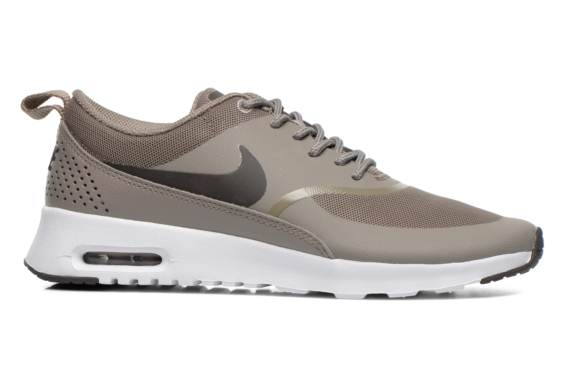 Nike Wmns Nike Air Max Thea @Sarenza.com