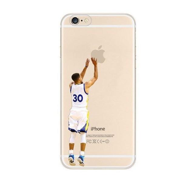 Athletic Cases Iphone  Plus
