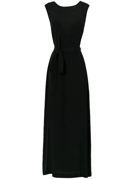 Sissa dress maxi dress maxi women