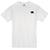 Polar Bear Pocket T-shirt - Basic tees shop