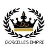 WOMEN - Dorcelle's Empire