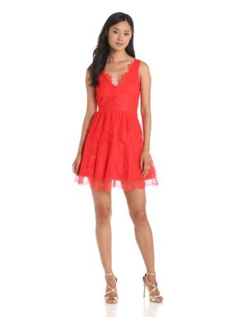 Women clothing stores. Large size womens clothing stores
