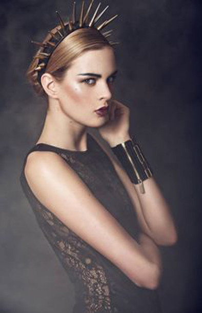 sexy-hair-accessories