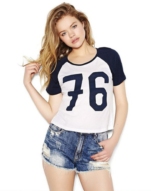 shirt top 76 letter quote on it quote on it internet tumblr crop tops top tees chanel vogue hipster grunge boho bohemian vintage girl hair