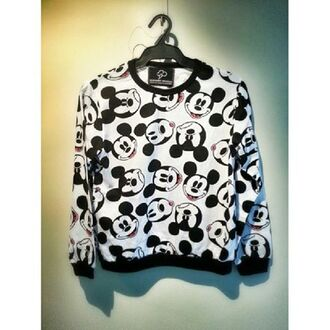 jacket mickey mouse pullover forever 21 androgyne manila sweater online