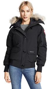 parka,black,coat