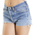 Vintage Levi Shorts : Classic Stonewash Vtg LEVI Shorts
