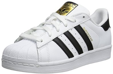 Adidas Originals Sneakers Amazon