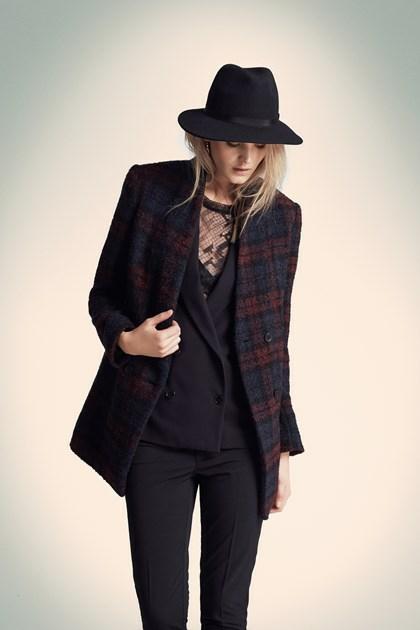 Gestuz nancy jacket 900713