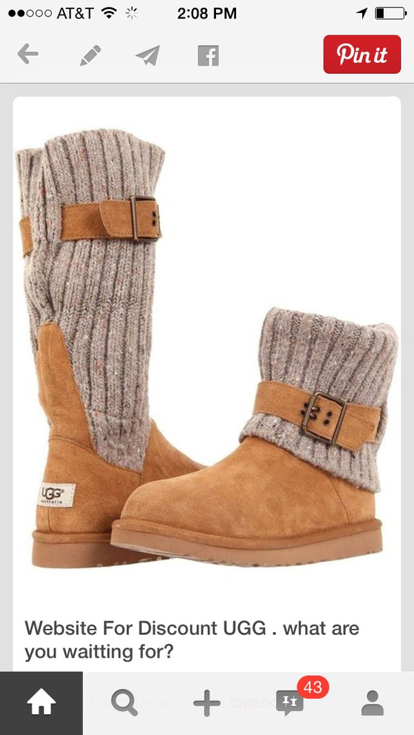 ugg boots shoes