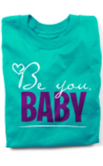 shirt be yourself graphic tee graphic t-shirt streetstyle new years resolution