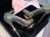 shoes,newcrystalwavehighheels,newcrystalwavebling,newcrystalwave,newcrystalwaveshoes,high heels,rhinestones,shiny,heels,gianmarco lorenzi