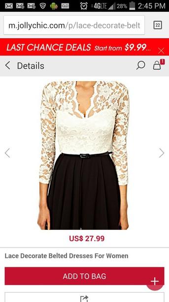 blouse lace dress lace top