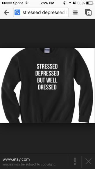 sweater tumblr tumblr sweater