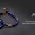 Nialaya Jewelry | Designer Jewelry for Men & Women