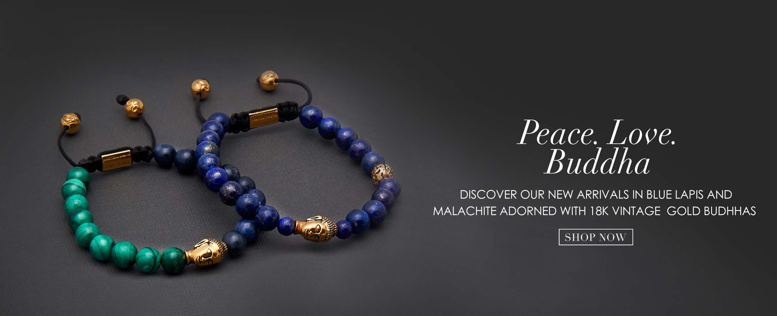 Nialaya Jewelry | Designer Jewelry for Men & Women