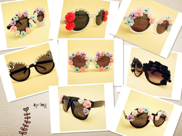sunglasses fashion sunglasses