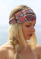 scarf,turban,turband,headband,boho,chic