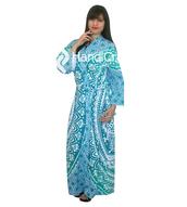 dress,mandala kimono robe,mandala cotton long kimono,beach  wear,indian cotton bath robe,long sleeves kimono,wide sleeve kimono,tunic cover up bath robe,floral print mandala kimono,bohemian print kimono,embroidered kimono,ethnic print beach kimono,printed summer kimono,mandala kimono,lace kimono,open front kimono,beautiful kimono