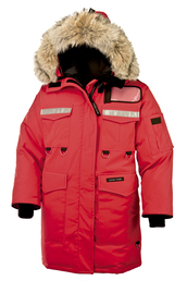 jacket,canada goose resolute parka,resolute parka