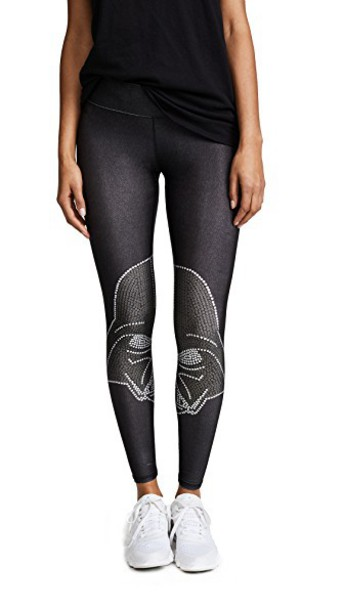 Terez leggings pants