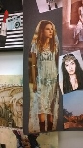 dress,slip dress,sheer,mesh,casual,casual dress,see through,nude,ivory dress,coachella,on the road,urban
