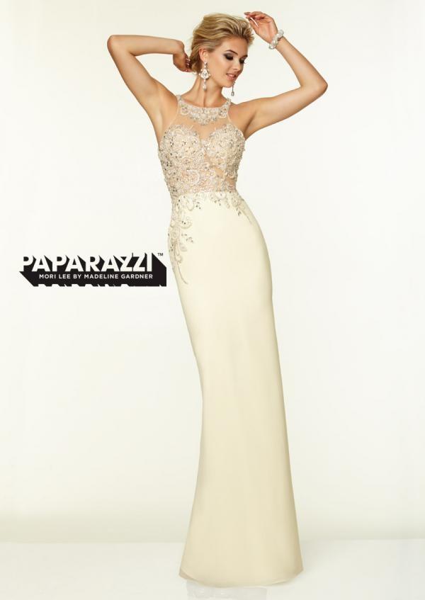 Paparazzi 97046 :: korona's formal wear, san angelo, texas