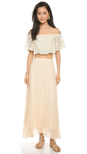 skirt,candela,dress,fashion,women,fashion  dress