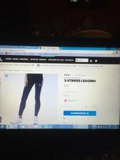 jeans,adidas originals legging,adidas originals,black and white