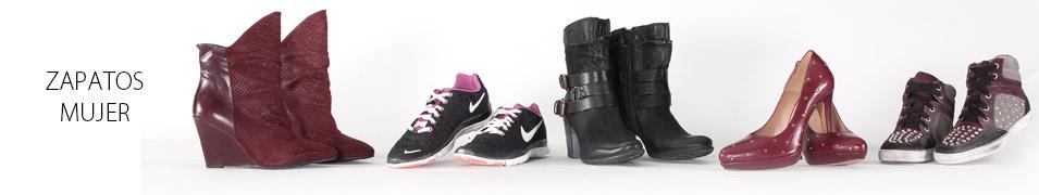 Botines / Low boots mujer - Botines / Low boots - Entrega gratuita con Spartoo.es !