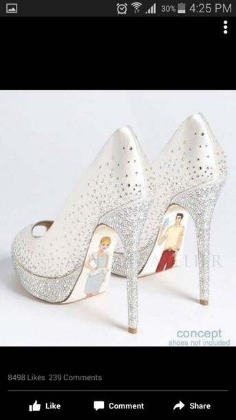 shoes disney shoes