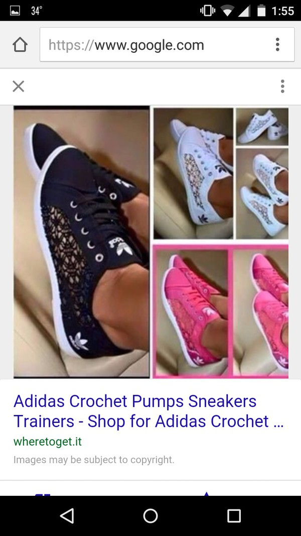44a6baa0b078a ... authentic with womens shoes lace sides adidas qx7wuezwaw fb6bf e7961