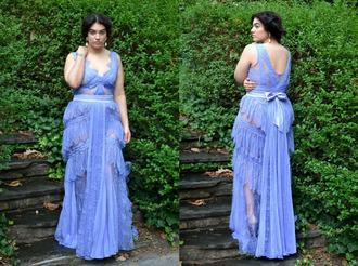 dress prom dress plus size prom dress plus size