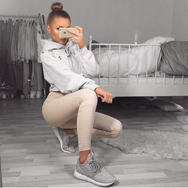tubular adidas instagram