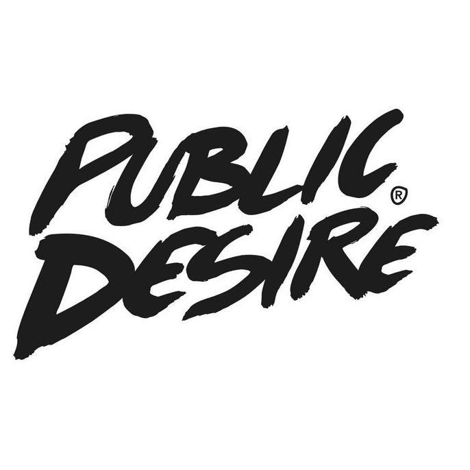 PublicDesire (@PublicDesire) | Twitter