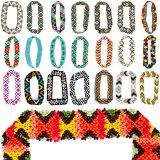Amazon.com: headband beads