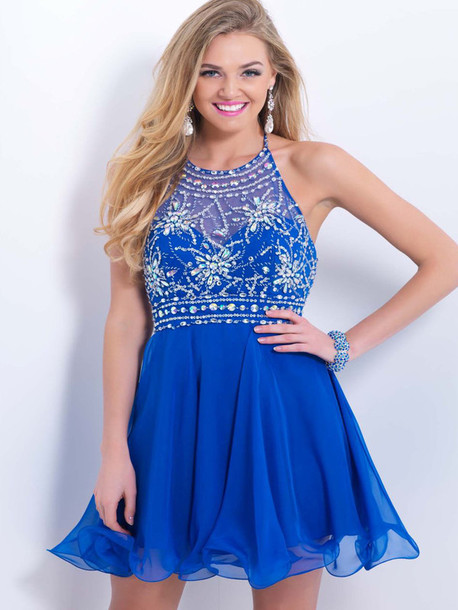 Homecoming Dresses At Target - Boutique Prom Dresses