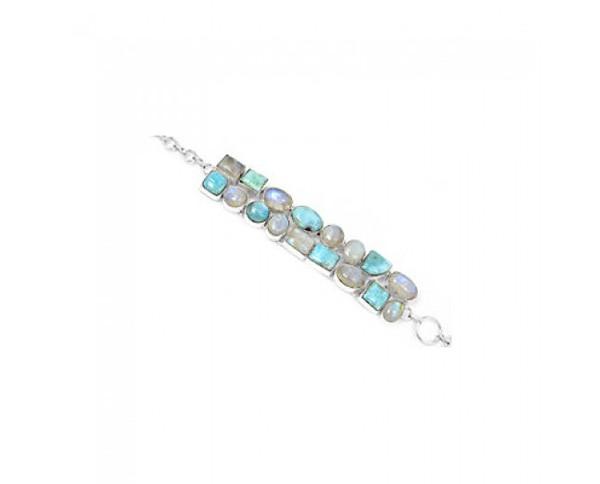 jewels jewelry bracelets gemstone bracelets handmade bracelets sterling silver bracelet silver bracelet