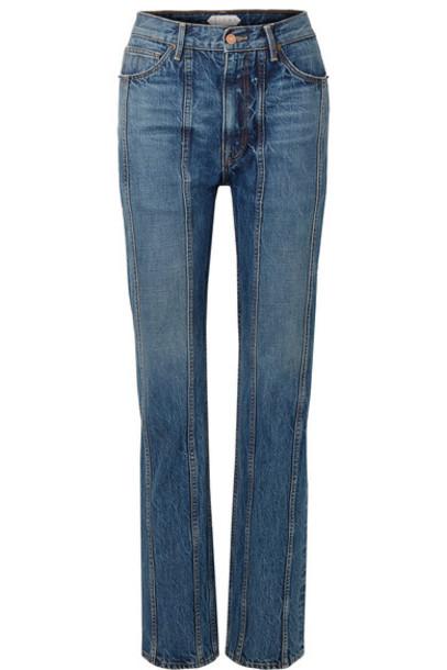 Tre jeans boyfriend jeans denim boyfriend