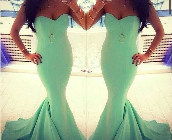 dress simple dress mermaid prom dress mermaid prom dress prom dress