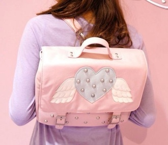 bag cute bag adorable cute kawaii kawaii bag