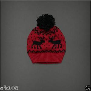 9c45c0d58942c sweater