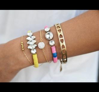 jewels cuff gold gold cuff bracelets