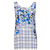 Camilla Printed Front Tank Buy Dresses, Tops, Pants, Denim, Handbags, Shoes and Accessories Online Buy Dresses, Tops, Pants, Denim, Handbags, Shoes and Accessories Online